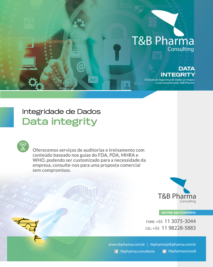 TB Pharma